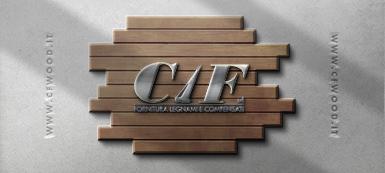 CF wood, Sponsor Viareggio Cup