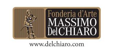 Fonderia Massimo del Chiaro, Sponsor Viareggio Cup