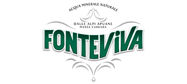 Fonteviva, Sponsor Viareggio Cup