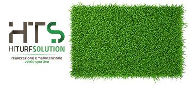 HTS solution, Sponsor Viareggio Cup