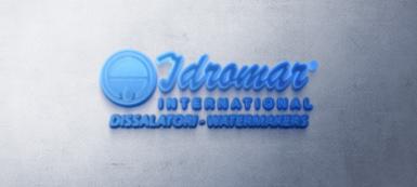 Idromar, Sponsor Viareggio Cup