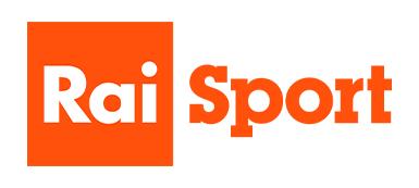 Rai Sport, Sponsor Viareggio Cup